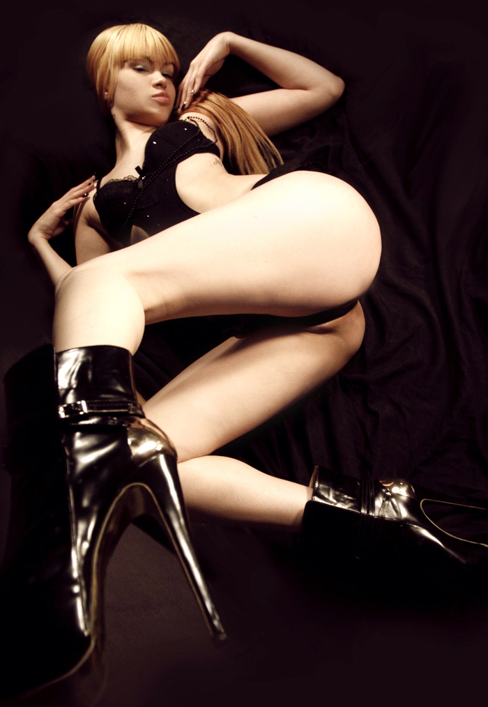 Montreal Escorts On The Eros Guide To Escorts And Montreal Escort Services
