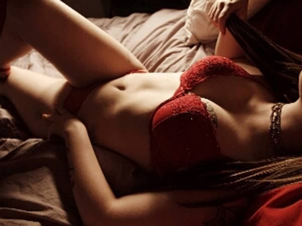 escorte jasmine longueuil escorts